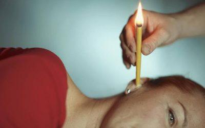 Paket Body Care Di Massage Central