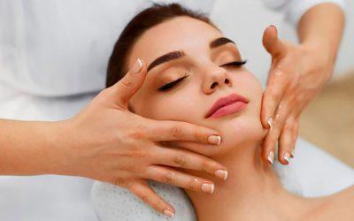Manfaat Perawatan Face Massage ala Massage Central
