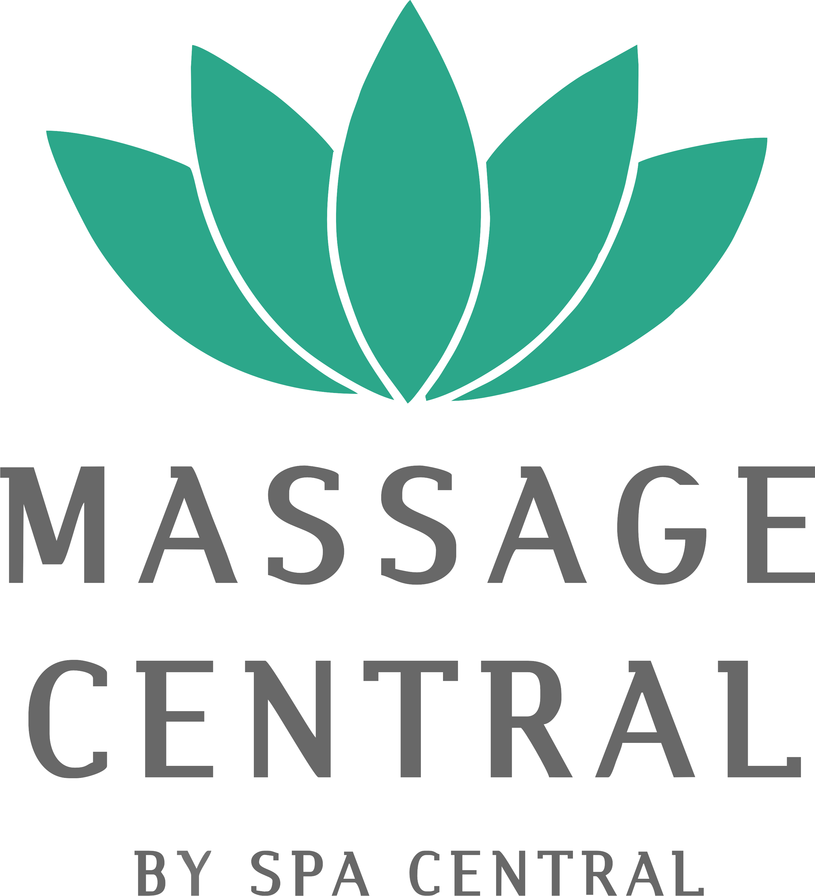 Massage Central Batam by Spa Central